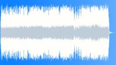 Ocean Drive BML - stock music