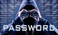 Password Stock Photos