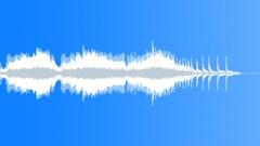 Glocken Bouncing Notes 04 - sound effect