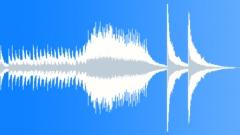 Glocken Final Scale Notes 003 Sound Effect
