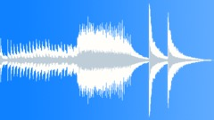 Glocken Final Scale Notes 004 Sound Effect