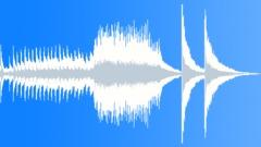 Glocken Final Scale Notes 002 Sound Effect