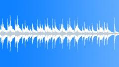 Glocken Happy Music 02 - sound effect