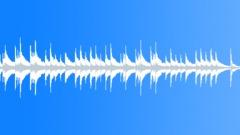Glocken Happy Music 05 - sound effect
