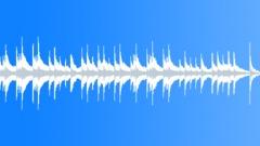 Glocken Happy Music - sound effect