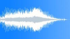 Glocken Scaling Down 004 Sound Effect