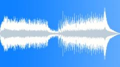 Glocken Swinging Scale 02 - sound effect