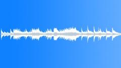 Teasing Christmas - Glocken 02 - sound effect