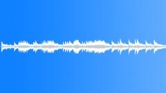 Teasing Christmas - Glocken 05 - sound effect