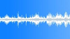 Birds Chirping - sound effect