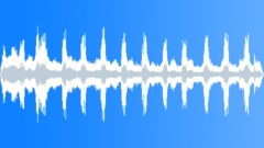 Ambient Night Sound Äänitehoste