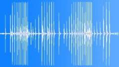 Blacksmith Sounds - sound effect