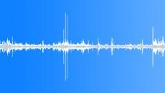 Trample Leaf Sounds Sound Effect