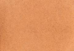 Plywood particle board texture for background Stock Photos