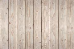 Stock Photo of Brown wood plank wall texture background