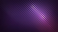Mauve wave slow abstract motion background 4 Stock Footage