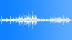 Fun Xylophone 02 Sound Effect