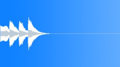 Pleasant System Alert Sound Effect