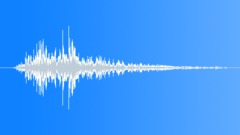 Zombie small damage hurt 2 Sound Effect