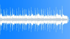 Stock Music of Rock Background Music - Action, Sports or Business Adventure & Travel