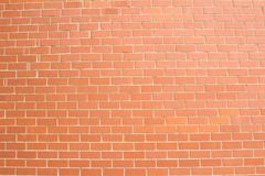 Background of brickwork - stock photo