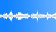 Charming Harp 03 - sound effect