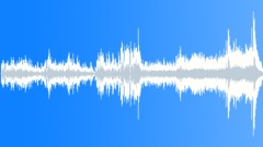 Flirting Harp 03 - sound effect
