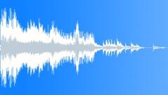 Harp Ticklish Notes 001 - sound effect