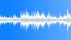 Resolution Notes - Harp 04 - sound effect