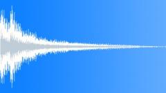 Tada - Harp 03 - sound effect