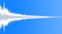 Tada - Harp 06 - sound effect