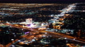4K Las Vegas Timelapse Cityscape 41 Night 4k or 4k+ Resolution