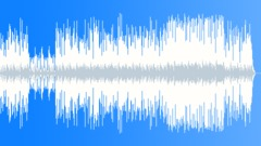 Space Telephony Stock Music