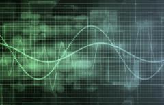 Information Technology - stock illustration