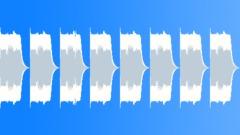 Stock Sound Effects of Arcade Alert Sound