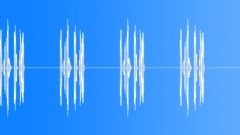 Small Alarm Fx Sound Effect