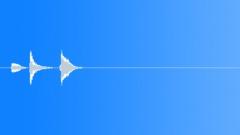 message pop 4 - sound effect