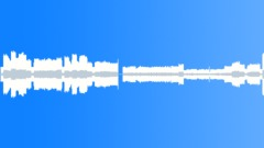 8bit Video Game Music 01 Sound Effect