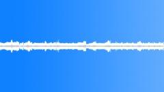 Bonus Round Music - 8bit Game 01 Sound Effect