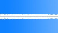 Drink Up - 8bit Game 03 Sound Effect