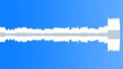 Fun 8bit Video Game Music 02 Sound Effect