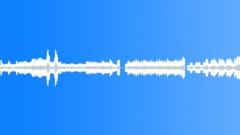 Fun 8bit Video Game Music 05 Sound Effect