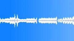 Fun 8bit Video Game Music 03 Sound Effect