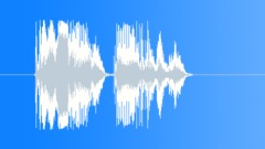 "Spanish Phrases - ""Como Estas"" Sound Effect"