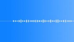 Arp - sound effect