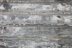 Old Wood Siding Stock Photos