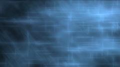 4k Flare stars particle mist fog gas haze smoke background,light dust pollution Stock Footage