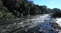 Piracicaba River is a river of Sao Paulo state in southeastern Brazil. Footage