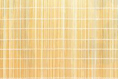 Bamboo Weave Background Stock Photos