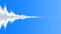 Sparkle Combo 04 - sound effect